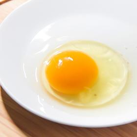 半岛自营   生态牧养鸡蛋 30枚