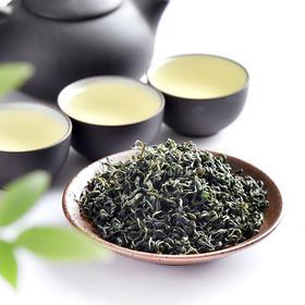 818 | 云南高山原叶 银针绿茶 50g