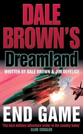 Dreamland: End Game