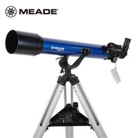 米德70AZ望远镜 美国米德望远镜,上海天文台推荐产品,北京天文馆指定教具