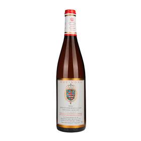 海神王子庄园约翰山精选甜白葡萄酒,德国 莱茵高 Prinz von Hessen Johannisberger Klaus Riesling Auslese,Germany Rhinegau