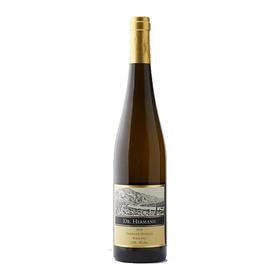 荷马博士酒庄心田原百年老藤雷司令白葡萄酒,德国 莫舍尔 Dr.Hermann Erdener Herzlei Riesling,Germany Mosel