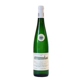 伊慕贝拉城堡酒庄雷司令干白葡萄酒 斯洛伐克,什图罗沃 Château Bela Riesling, Egon Muller, Sloavakia  Sturovo Region
