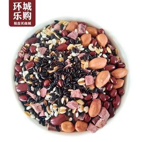 L黑米粥-498829