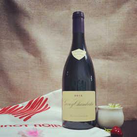 [周周惠]Domaine de la Vougeraie Gevrey Chambertin 2015伍杰雷庄园基维香贝丹干红葡萄酒2015