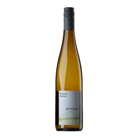 【闪购】维特曼酒庄百峰山雷司令干白葡萄酒2015/Wittmann 100 hills Riesling dry 2015