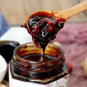 【买三罐送一罐】怀姜糖膏 央视报道非物质文化遗产  每天一杯 喝掉全年湿气 250g/罐 送木勺