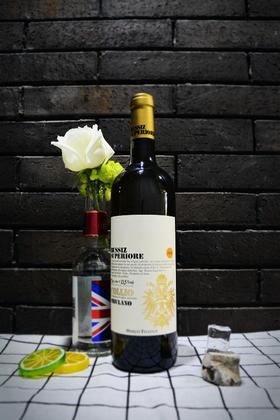 [周周惠]Russiz Superiore Collio Friulano 2016 炉石庄园富莱诺干白葡萄酒2016