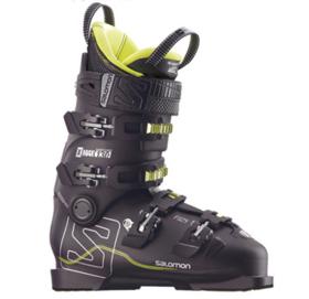 salomon/萨洛蒙17-18款 X PRO 90 男女通用滑雪雪鞋