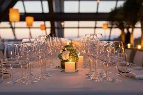 【北京】8月23日 新西兰中奥塔哥精品酒庄Misha's Vineyard庄主晚宴