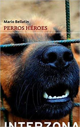 Perro Héroes