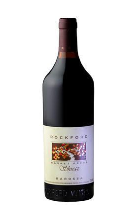 石佛酒庄福篮西拉干红葡萄酒2013/石佛酒庄福篮西拉干红葡萄酒2013