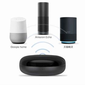 【一键让传统家电变智能家电】wifi智能遥控器 全功能 一机掌控