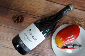 【明星产品】巴赫古堡干红葡萄酒