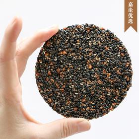 【原产地发货】山核桃无糖蜂蜜纯手工芝麻饼儿童孕妇老人补钙