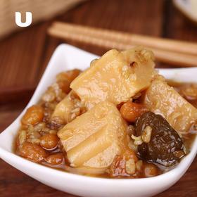 半岛优品   食在良品梅子豆腐乳