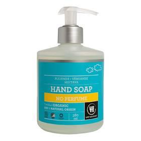 丹麦Urtekram 无香有机洗手液380ml 原装进口 有机植物提取 孕妇也可用
