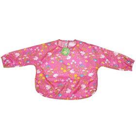 美国进口GreenSprouts/小绿芽 防水外罩衣