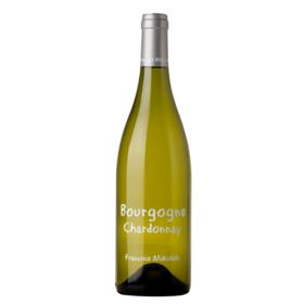 米库斯基庄园勃艮第霞多丽干白葡萄酒2016/Domaine Francois Mikulski Bourgogne Chardonnay 2016