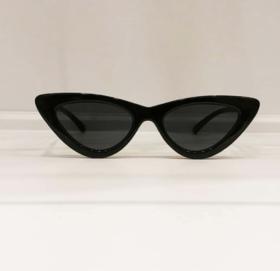 Le specs 太阳镜