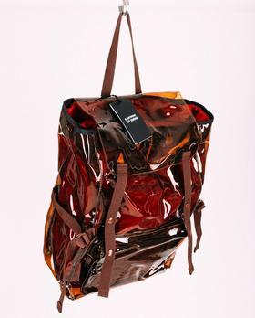 Raf Simons 背包