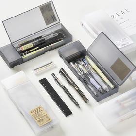 套装中性笔0.5mm学生签字笔套装 文具