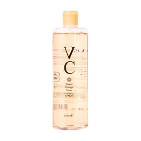 【泰国直采】泰国atreus VC化妆爽肤水舒缓保湿护肤收缩毛孔