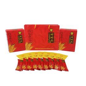 新疆时时养小麦胚芽粉丨来自天山的植物燕窝丨480g/盒【严选X米面粮油】