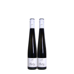【双支装】露森雷司令, 德国 莫舍尔375ml 【Twin Pack】Dr. Loosen Dr. L Riesling, Germany Mosel 375ml