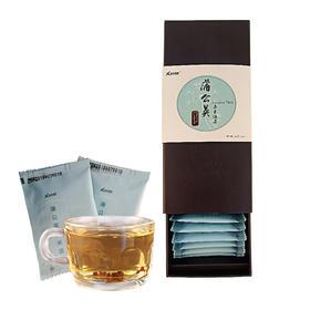 野生蒲公英玉米须茶2.5g*24包礼盒