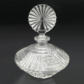 1930年代香水瓶 英国制造
