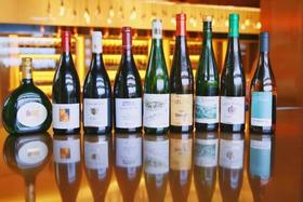 【北京】10月14日 这里有一堂不一样的德国葡萄酒官方认证课程