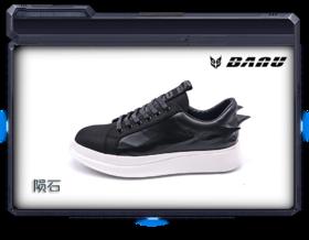 BANU潮鞋——陨石  NF17041