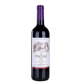 法国普觅红葡萄酒750ml