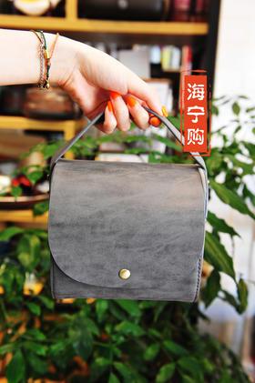【海宁购·寻美食】超美便携装茶具,两人装