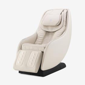 摩摩哒全身休闲智能全自动家用小型按摩椅5850S
