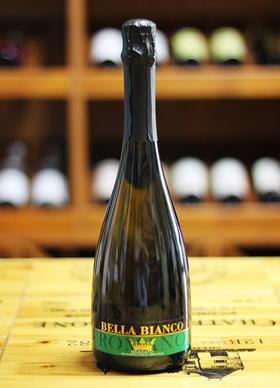 【特价】大罗马甜起泡白葡萄酒 750ml