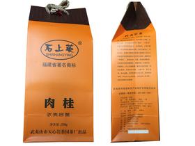 """武夷岩茶  """"石上英""""肉桂(250g袋装)"""