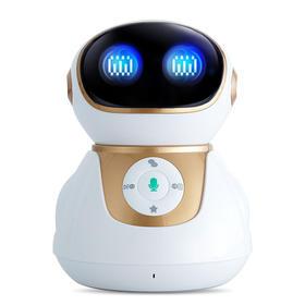 小帅智能机器人5.0 官网 正品 小帅智能机器人第五代5.0 官网