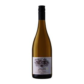 吉宫华纳庄园夏多内, 澳大利亚 比奇沃斯 Giaconda Warner Estate Vineyard Chardonnay, Australia Beechworth