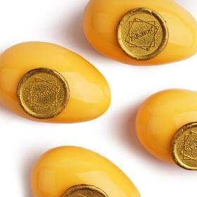 阿方索金牌芒果