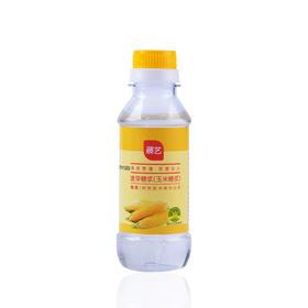 玉米糖浆 水饴糖浆高麦芽糖 250g