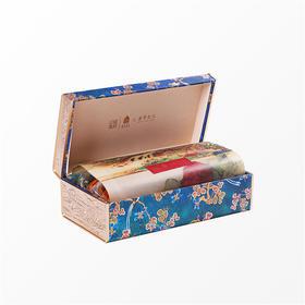 ROCO GIFT|故宫锦盒月饼