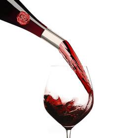 "【1 glass 单杯】吉哈伯通玫瑰红葡萄酒 Gérard Bertrand Cote Des ""Roses"" Red | 基础商品"