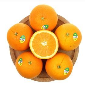 澳大利亚进口脐橙 新鲜水果6个(300-350g)