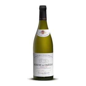 宝尚父子博恩古堡白, 法国 博恩一级葡萄园 Bouchard P&F Beaune du Château Blanc, France Beaune 1er Cru AOC