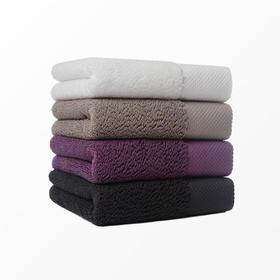 最生活丨毛浴巾套装