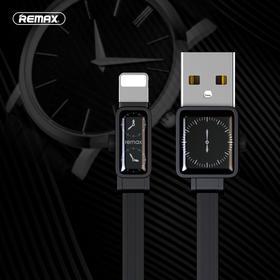 REMAX 手表数据线