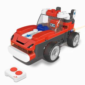 葡萄科技布鲁可系列 2.4G遥控赛车(遥控) 62010