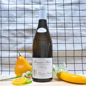 【周周惠】Domaine Denis Bachelet Bourgogne Aligote 2014 2014年丹尼斯莱特庄园勃艮第阿里高特干白葡萄酒